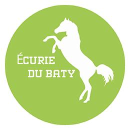 Écurie du Baty à Lathuy, Wavre, Brabant Wallon